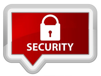Dealing with reDollar is safe & secure