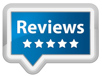Read our great reDollar reviews